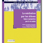 mediation-par-eleves