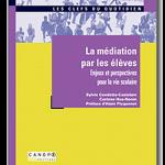 mediation-par-eleves
