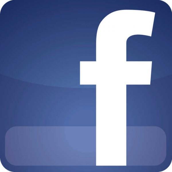 Lien vers la page Facebook de MEDISCOLA