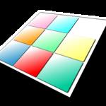taquin_logo-SMSBXL
