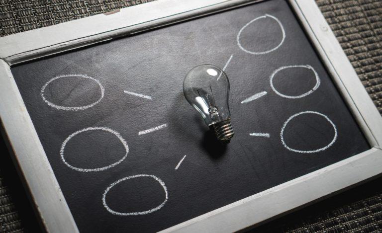 La médiation scolaire en tant que «dispositif»