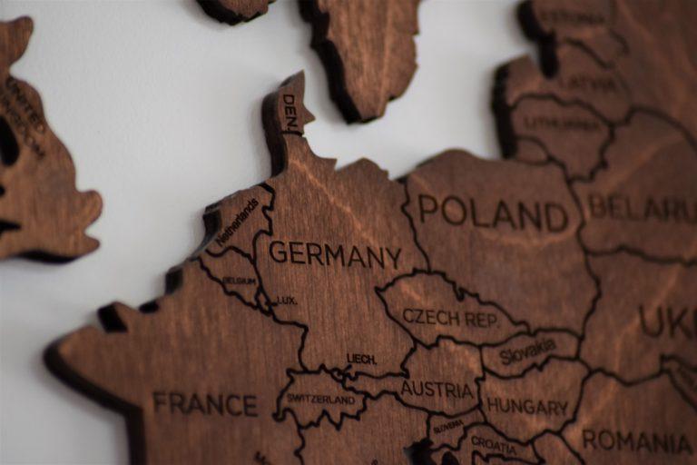 Vu de Flandre : les initiatives de concertation locale scolaire