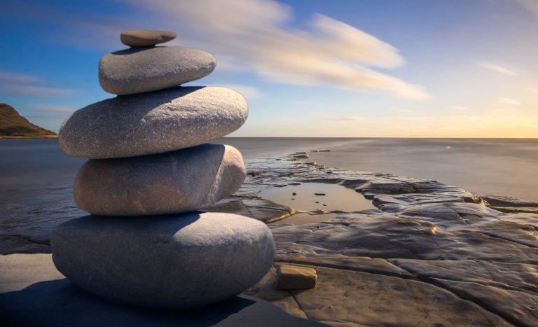 Entre Médiation et Méditation